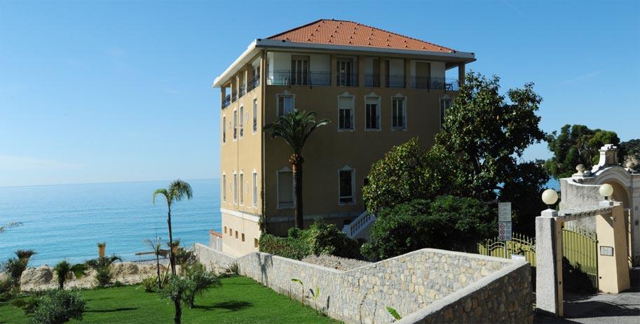 residence ventimiglia appartamenti vacanze residence On appartamenti vacanze in liguria